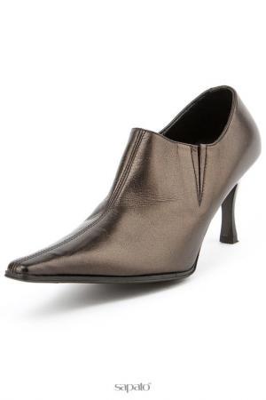 Туфли E-Skye