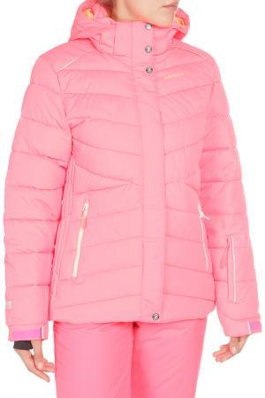 Куртка Icepeak. Цвет: big