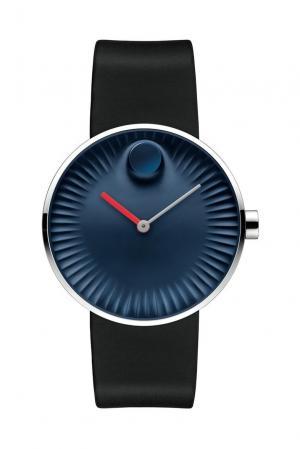 Часы 172915 Movado