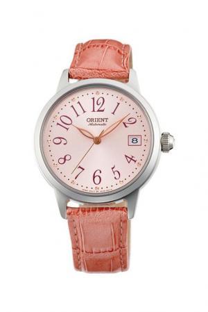Часы 179605 Orient
