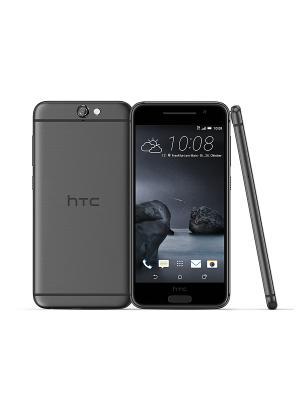 Смартфон One A9 HTC. Цвет: серый