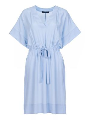 Платье Blue les Copains
