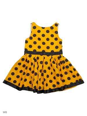 Платье Colombe
