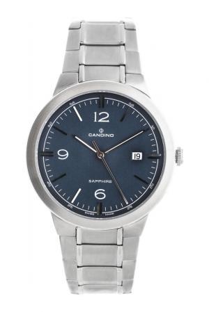 Часы 165709 Candino
