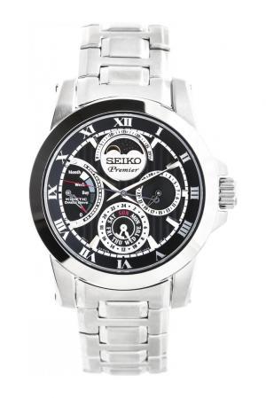 Часы 167209 Seiko