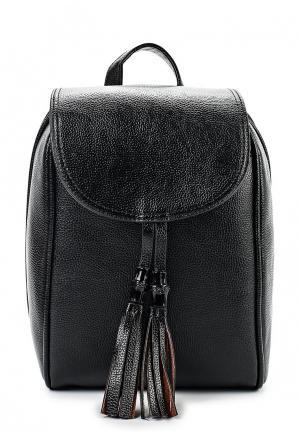 Рюкзак Elisabeth. Цвет: черный