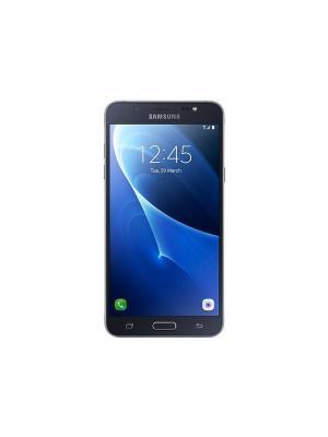 Смартфон Samsung Galaxy J5 SM-J510FN. Цвет: черный