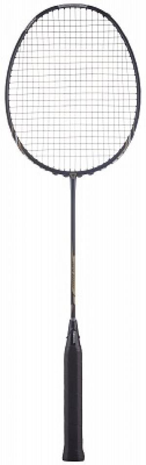 Ракетка для бадминтона  Shadow Blade Torneo