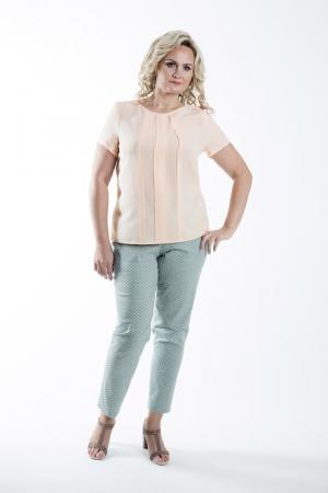 Блузка Virgi Style