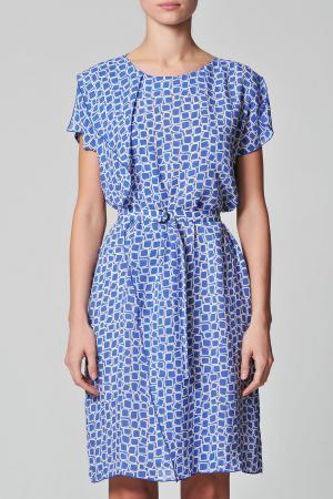 Платье V159487S-1262C64 VASSA&Co