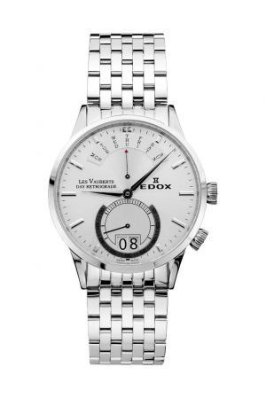 Часы 181729 Edox