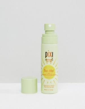 Pixi Солнцезащитное средство Sun Mist SPF 30. Цвет: бесцветный