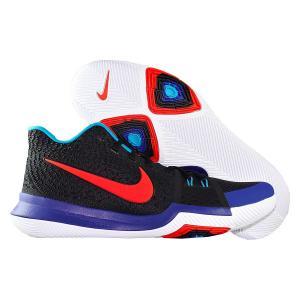 Кроссовки Nike. Цвет: мульти