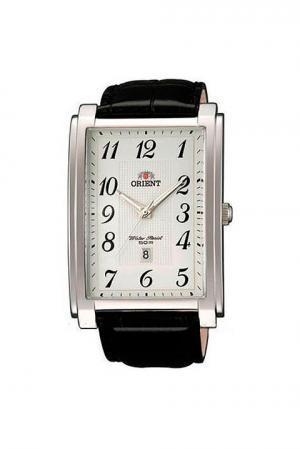 Часы 180510 Orient