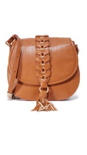 Седельная сумка La Trenza Foley + Corinna