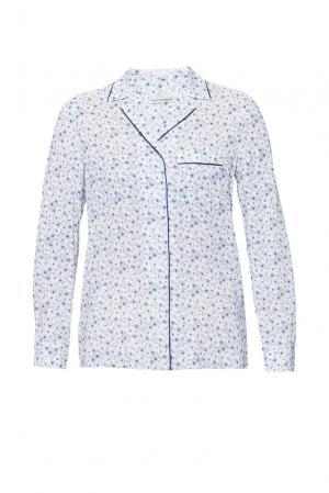 Рубашка-пижама NV-197069 Colletto Bianco