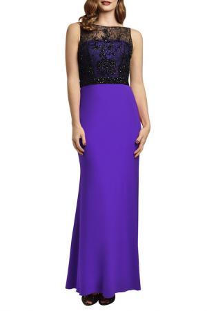 Dress Dynasty. Цвет: none