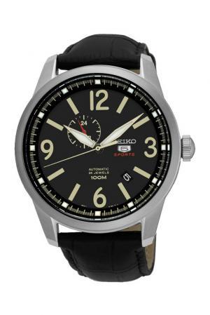 Часы 174602 Seiko