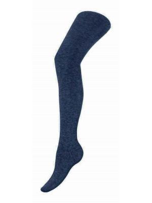 Колготки детские Para Socks. Цвет: темно-бежевый