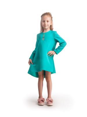 Платье Тиффани L&K