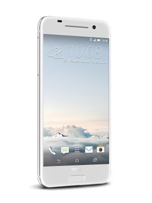 Смартфон One A9 HTC. Цвет: серебристый