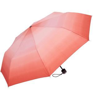 Зонт Tom Tailor 211TTP00013481. Цвет: сияющий желтый