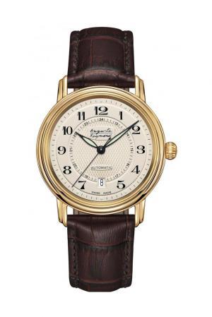 Часы 165051 Auguste Reymond