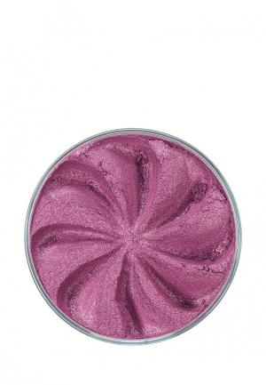 Тени Era Minerals. Цвет: розовый