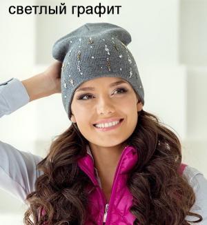 Шапка бэтти Landre