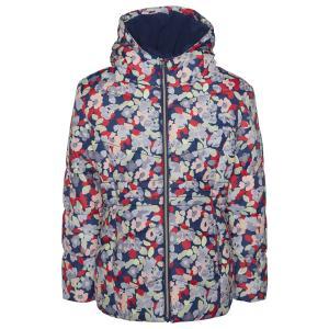 Верхняя одежда Tom Tailor 353267400816725. Цвет: розово-персиковый