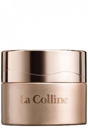 Омолаживающий крем для лица Nativage La Crème Colline. Цвет: бесцветный