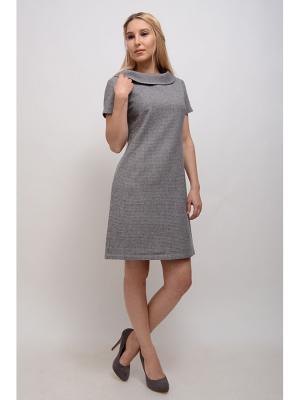 Платье Лиана LINO RUSSO
