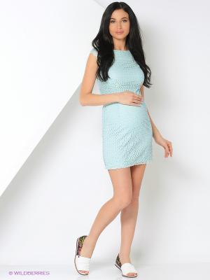 Платье Mammi