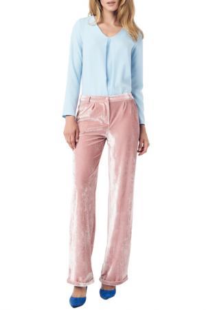 Pants Peperuna. Цвет: pink