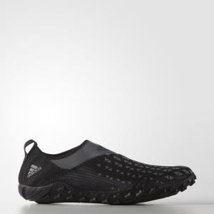 Сандалии Kurobe II  TERREX adidas. Цвет: черный