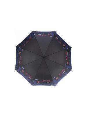 Зонт Isotoner 09137-3652