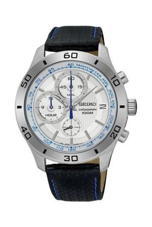 Часы 167202 Seiko
