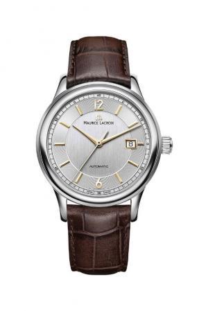 Часы 178052 Maurice Lacroix