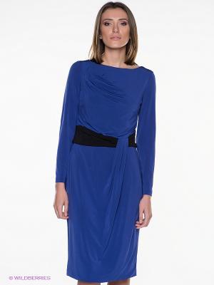 Платье Biquette