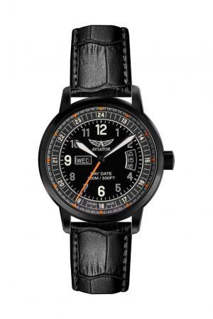 Часы 165124 Aviator