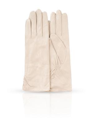 Перчатки Dali Exclusive. Цвет: белый