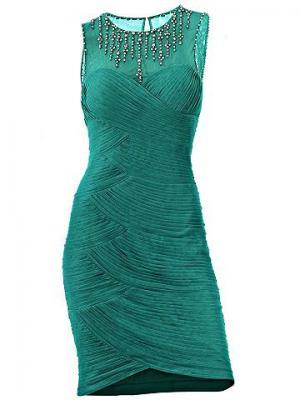 Коктейльное платье ASHLEY BROOKE EVENT 009598