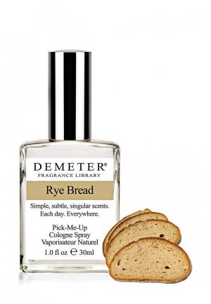 Туалетная вода Demeter Fragrance Library DM11137