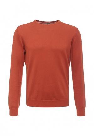 Джемпер OVS. Цвет: оранжевый