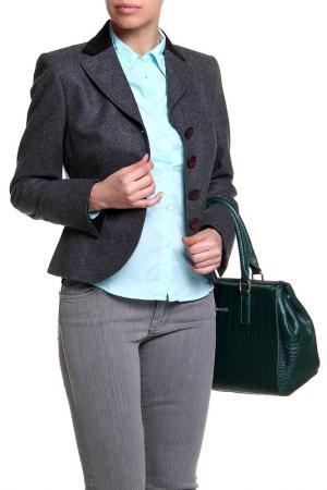 Пиджак Riani. Цвет: серый