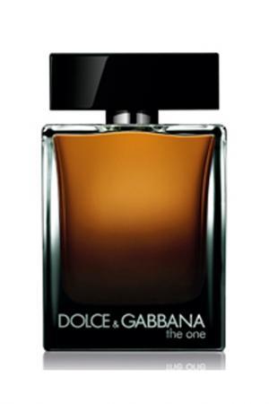 One for Men Eau de Parfum Dolce&Gabbana. Цвет: none
