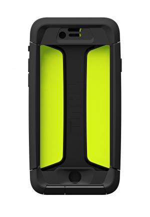Чехол для iPhone 6 Plus/6s Plus Thule. Цвет: зеленый