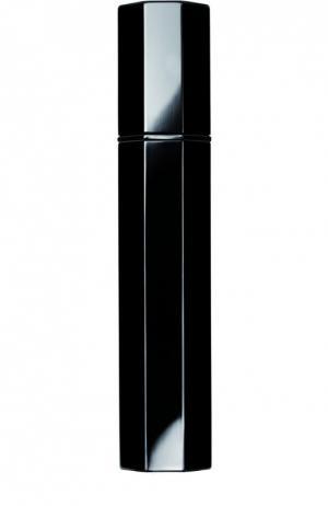 Дорожный набор Fourreau Noir Serge Lutens. Цвет: бесцветный