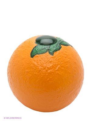EXPETRO Жамкинг Оранджми Экспетро. Цвет: оранжевый