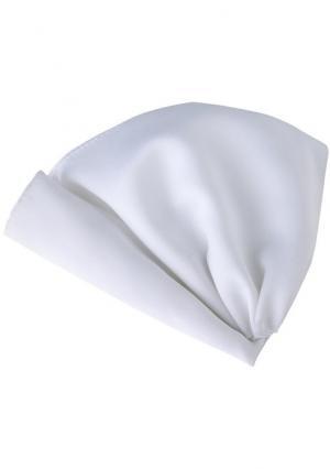 Декоративный платок STUDIO COLETTI. Цвет: белый, черный